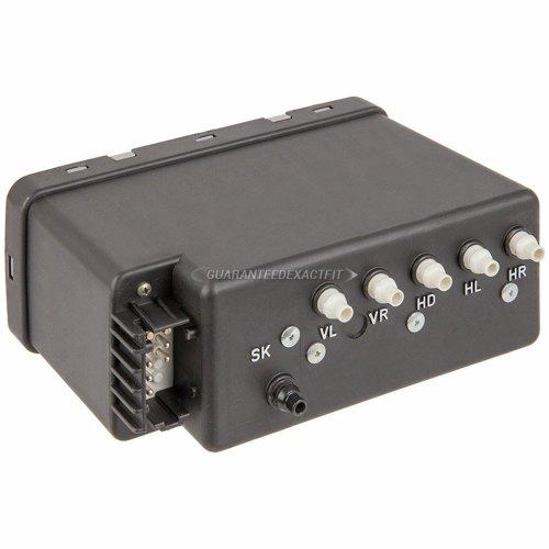 small resolution of mercedes benz s420 door lock vacuum pump