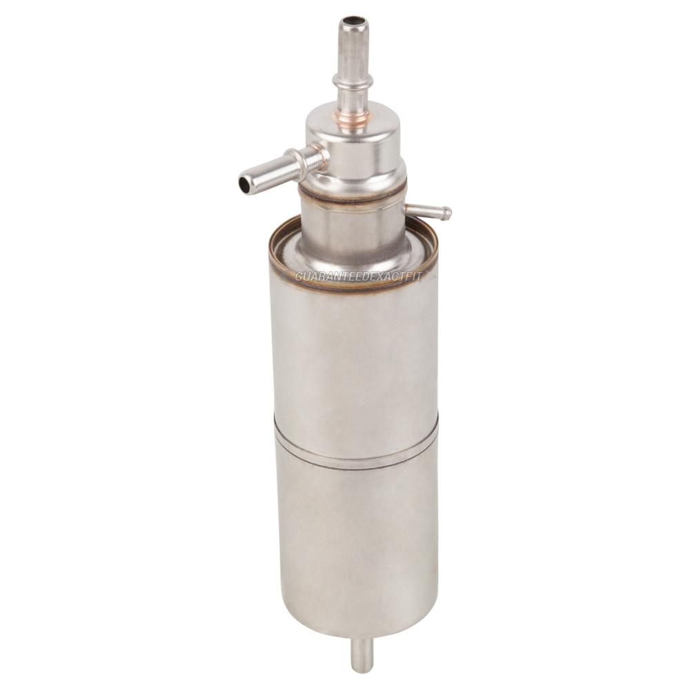 medium resolution of 1998 mercedes ml320 fuel filter