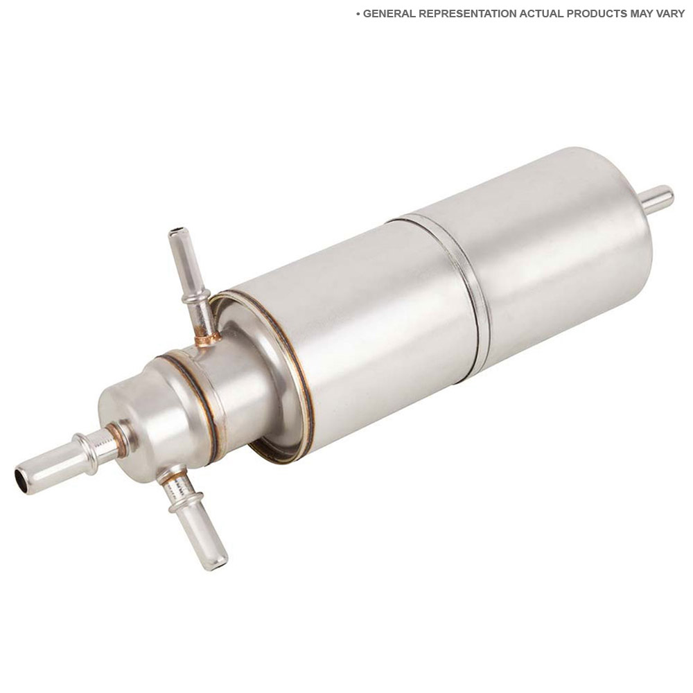 medium resolution of 2005 monte carlo fuel filter