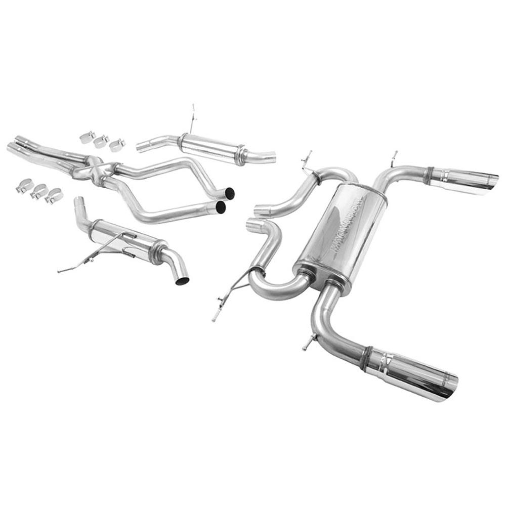 Parts Online: Range Rover Parts Online