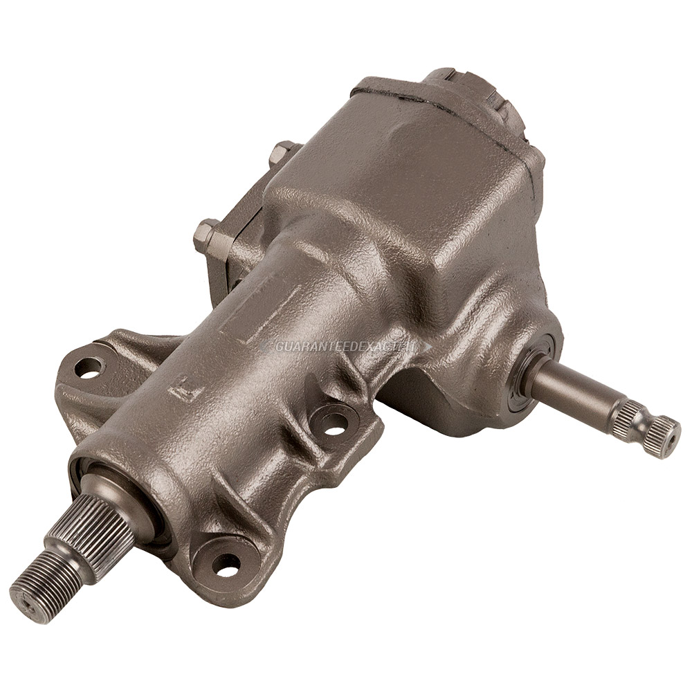 hight resolution of 1987 dodge ram 50 manual transmissions advance auto parts chilton s do it yourself can view i need a wiring diagram for a 1987 dodge ram 50 ignition coil