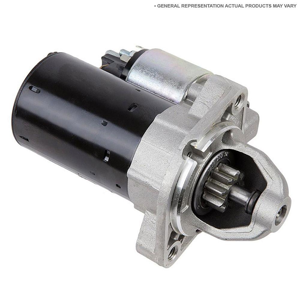 medium resolution of 2002 mercedes benz s500 starter