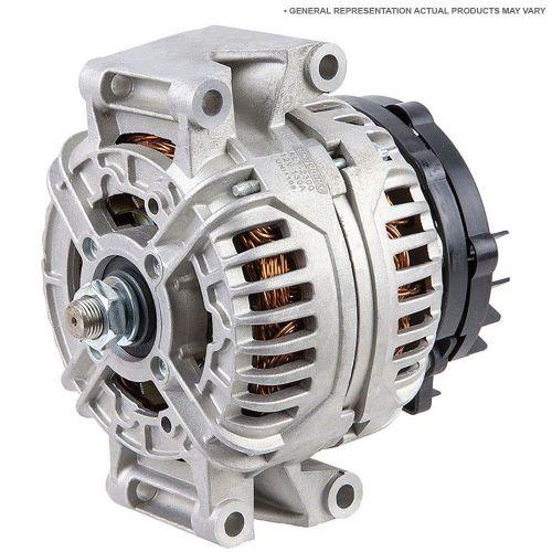 small resolution of buick lesabre alternator