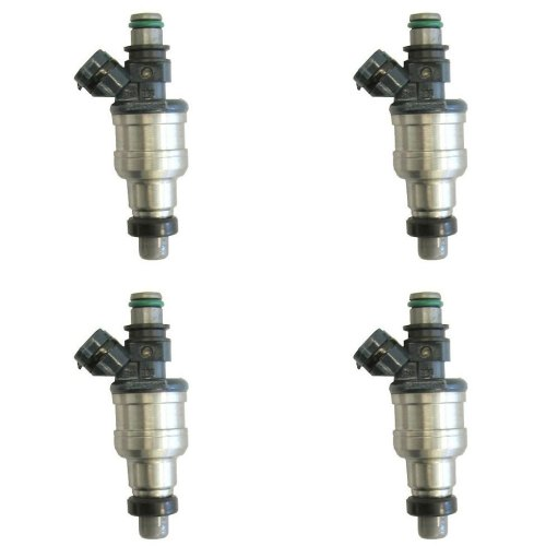 small resolution of 1988 toyota camry fuel injector set