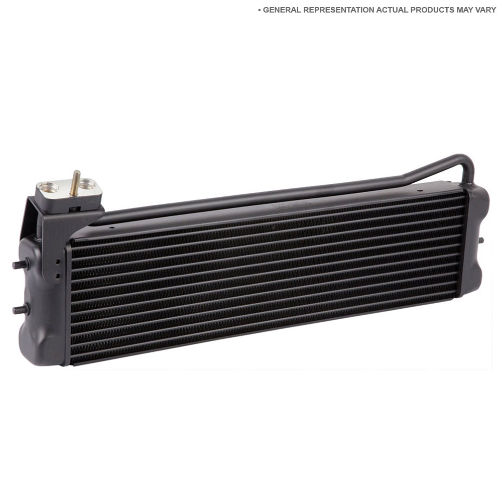 medium resolution of audi a6 engine oil cooler