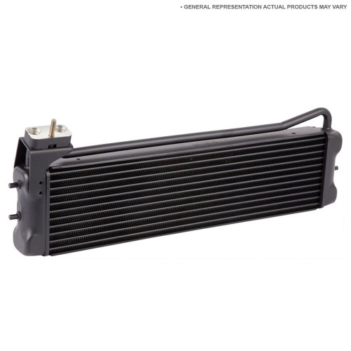 small resolution of audi a6 engine oil cooler