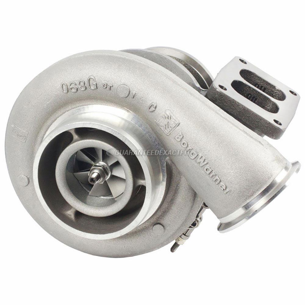 medium resolution of new premium quality turbo turbocharger for international international turbo new borgwarner turbo turbocharger for international