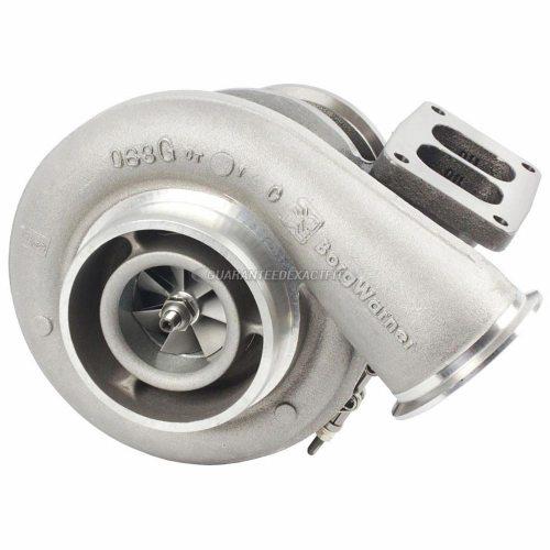 small resolution of new premium quality turbo turbocharger for international international turbo new borgwarner turbo turbocharger for international