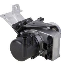 power steering pump [ 1000 x 1000 Pixel ]