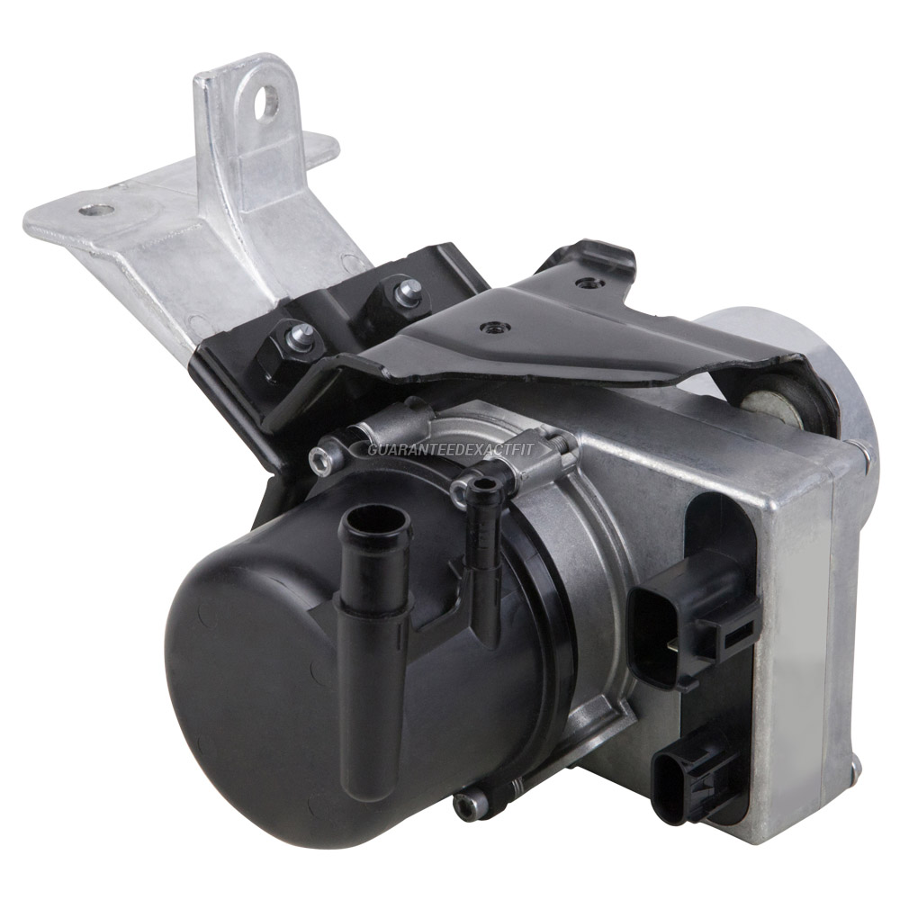 hight resolution of power steering pump