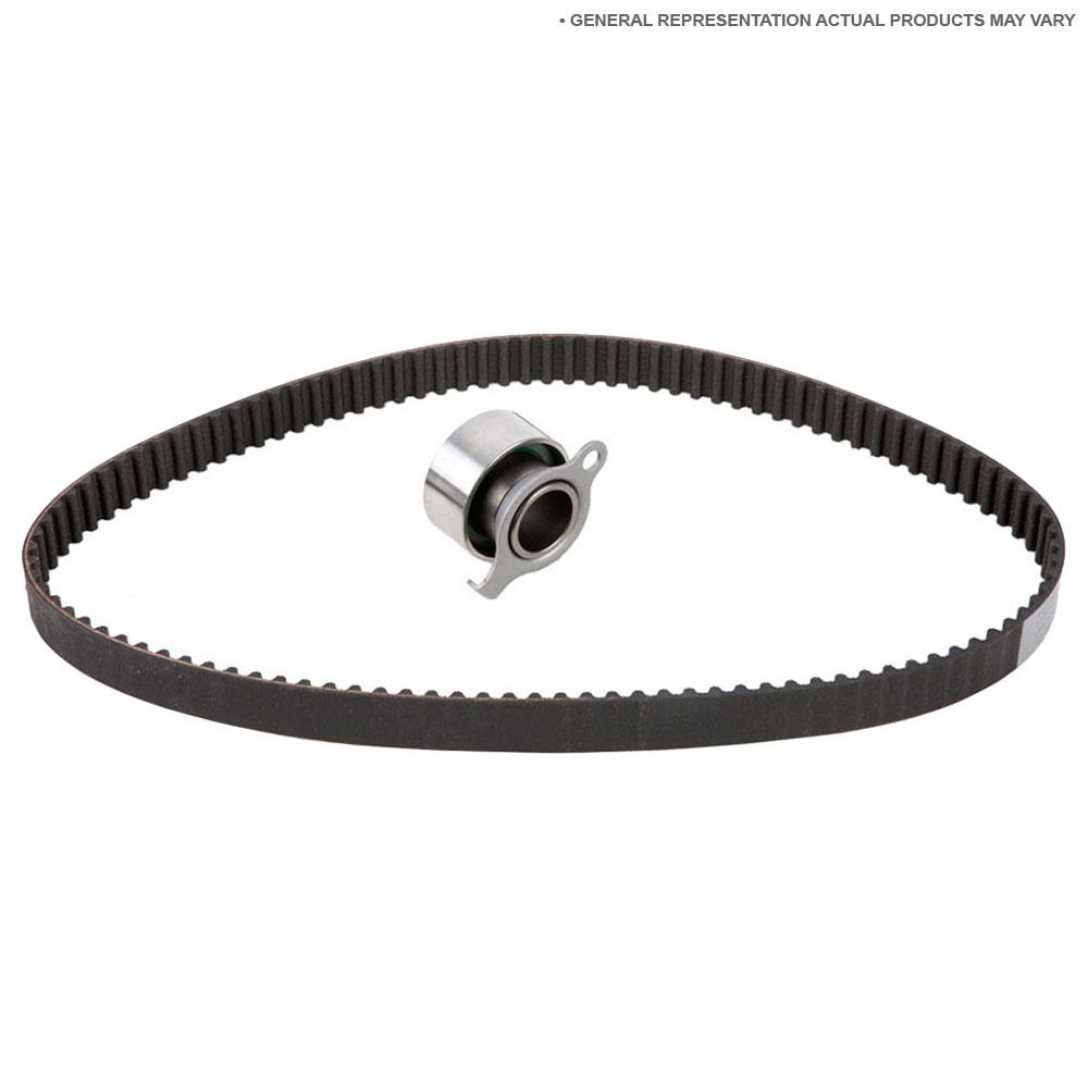 hight resolution of mitsubishi lancer timing belt kit