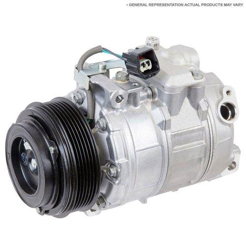 small resolution of 1993 2013 nissan altima ac compressor