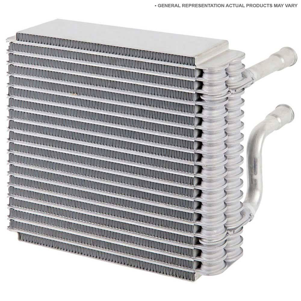hight resolution of isuzu i 290 a c evaporator