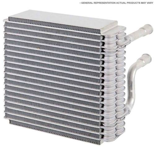 small resolution of isuzu i 290 a c evaporator