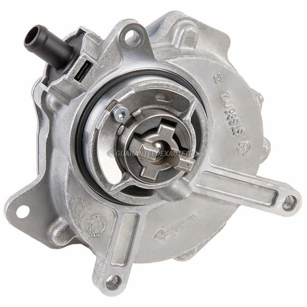 medium resolution of images of vacuum pump parts