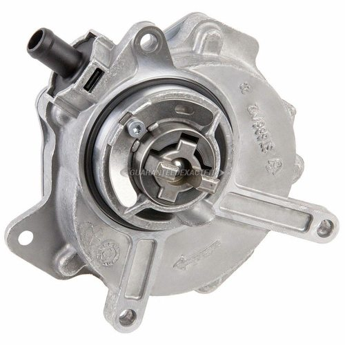 small resolution of images of vacuum pump parts