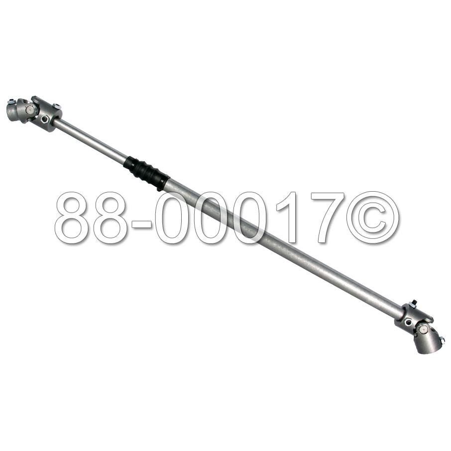 jeep cj models steering shaft Parts, View Online Part Sale