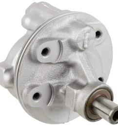 dodge ram trucks power steering pump [ 1000 x 946 Pixel ]
