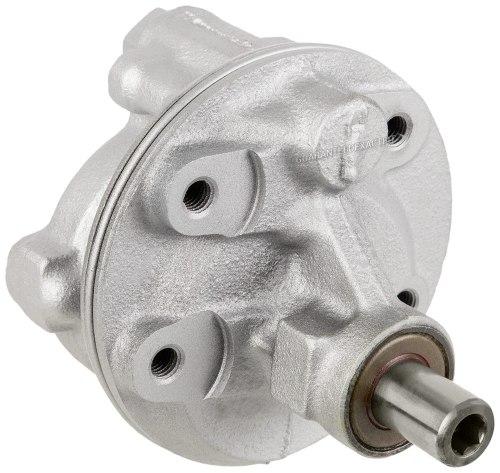 small resolution of dodge ram trucks power steering pump