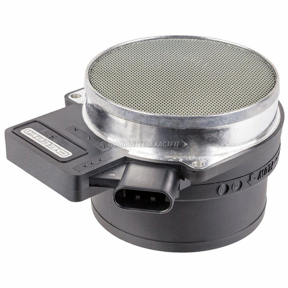 hight resolution of oem mass airflow sensor maf for chevy silverado gmc sierra tahoe cadillac