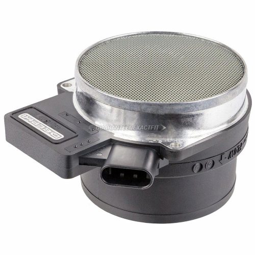 small resolution of oem mass airflow sensor maf for chevy silverado gmc sierra tahoe cadillac