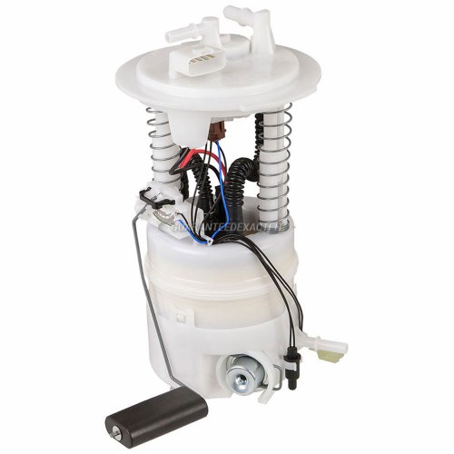 small resolution of nissan murano fuel pump assembly