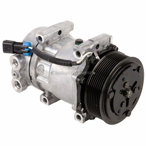 small resolution of kenworth all models ac compressor