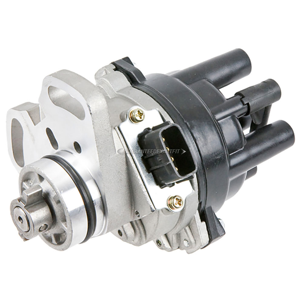 medium resolution of 1994 mazda protege ignition distributor for sale
