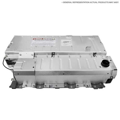 small resolution of chevrolet tahoe hybrid drive battery