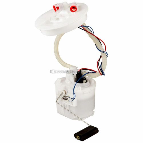 small resolution of ford focus fuel pump assembly