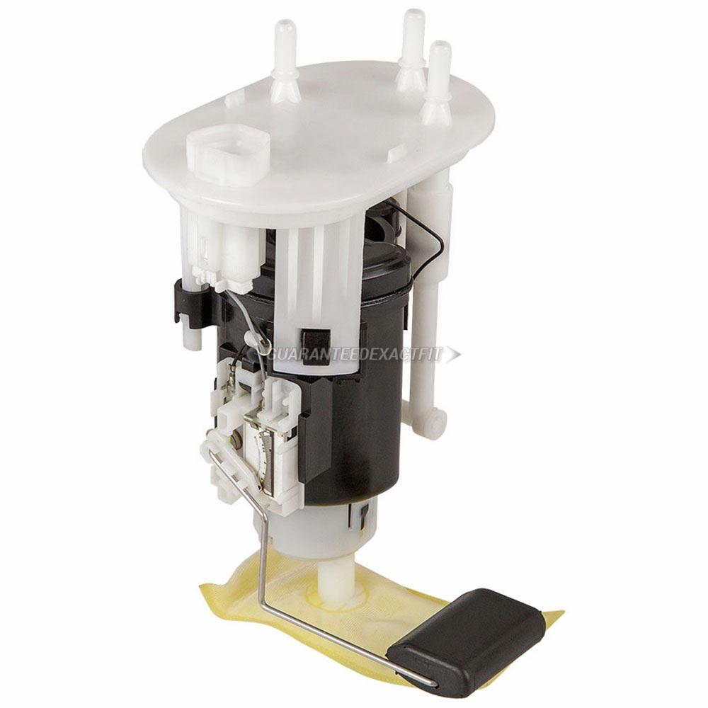hight resolution of hyundai santa fe fuel pump assembly