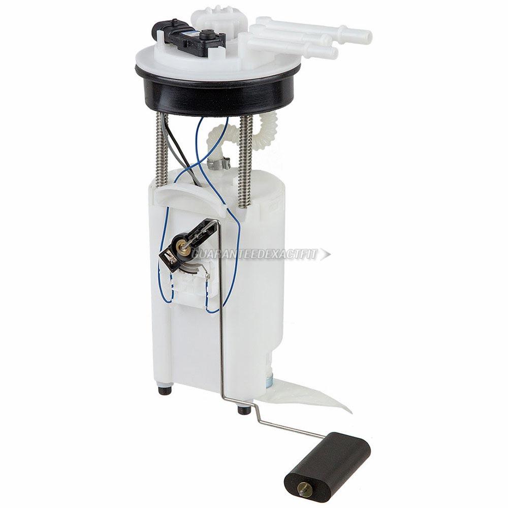 hight resolution of gmc yukon fuel pump assembly
