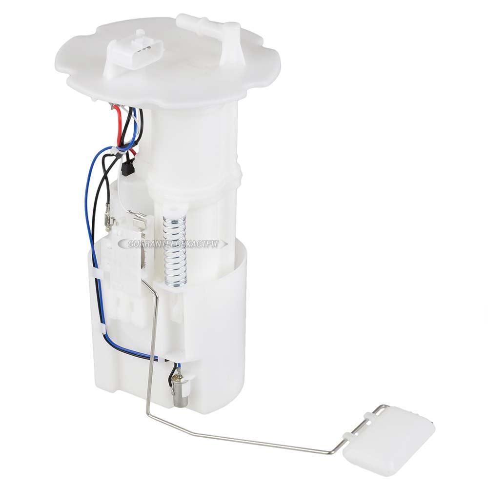 medium resolution of infiniti fx35 fuel pump assembly