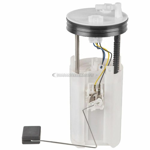 small resolution of fuel pump assembly