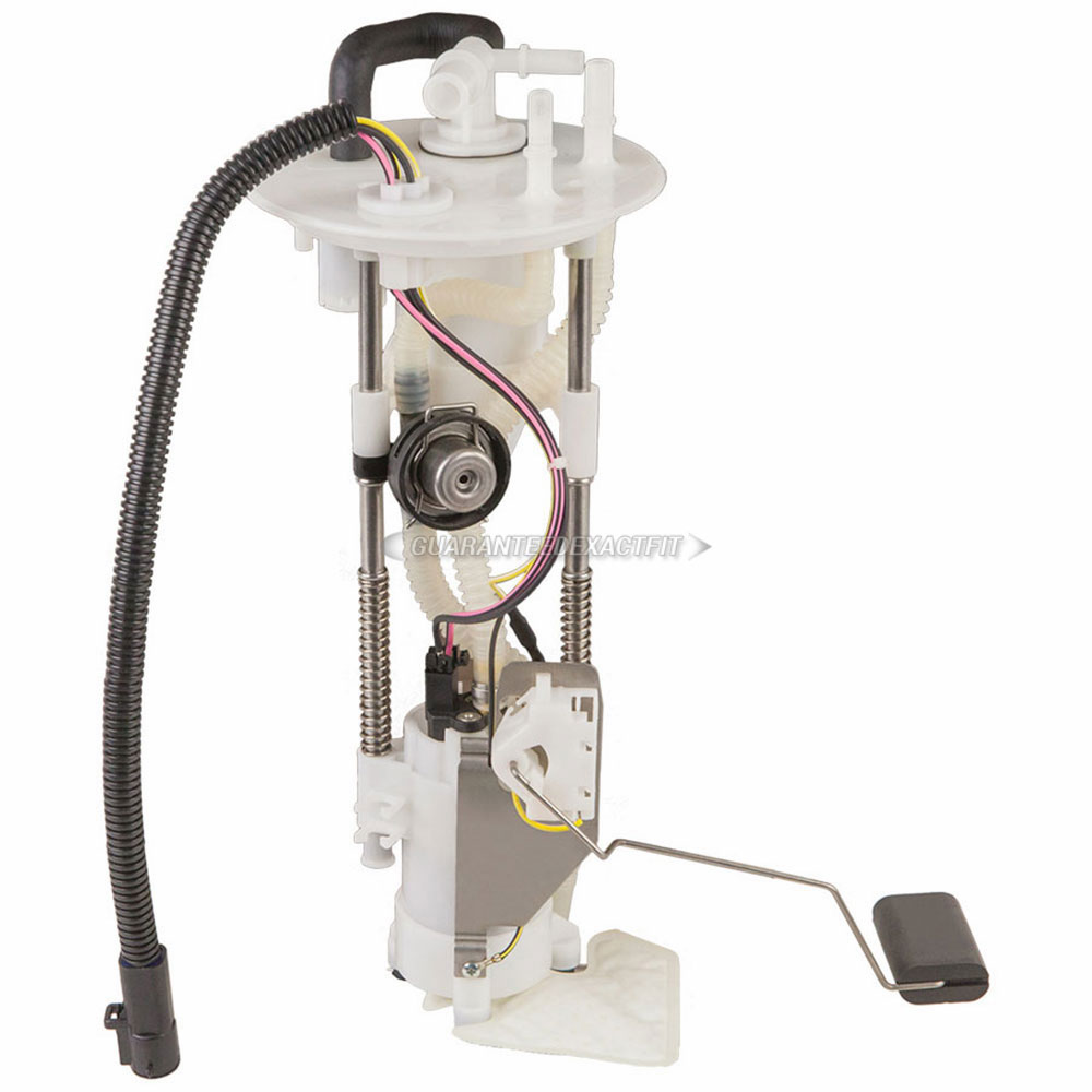 medium resolution of mazda fuel pump assembly for sale