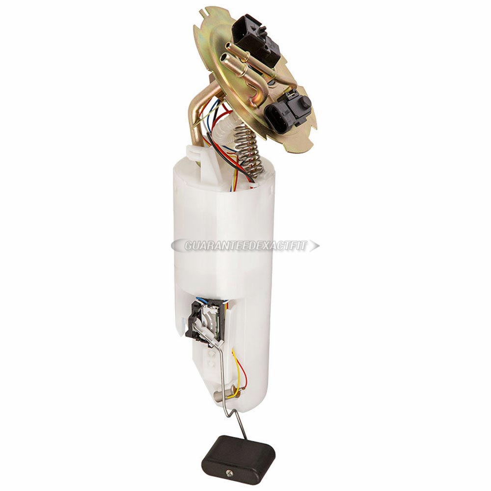 medium resolution of daewoo lanos fuel pump assembly