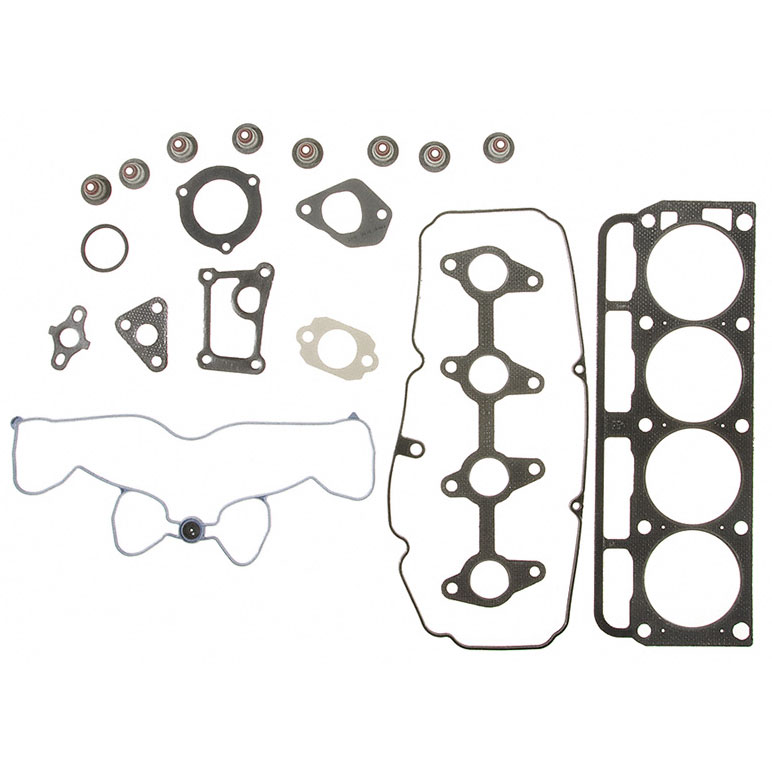 Chevrolet S10 Truck Cylinder Head Gasket Sets Parts, View