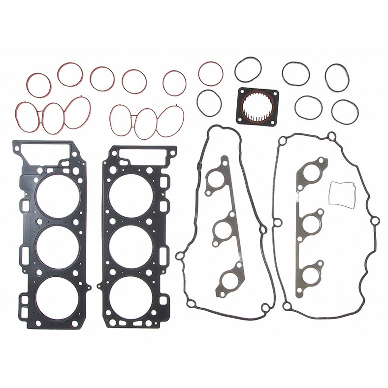 Cylinder Head Gasket Sets 55-80411 ON Cylinder Head Gasket
