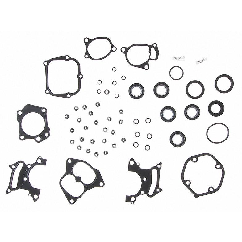 1996 Toyota Avalon Cylinder Head Gasket Sets 3.0L Engine