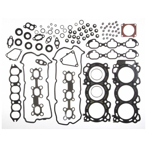 small resolution of nissan maxima cylinder head gasket sets