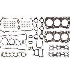 cylinder head gasket sets  [ 1000 x 1000 Pixel ]