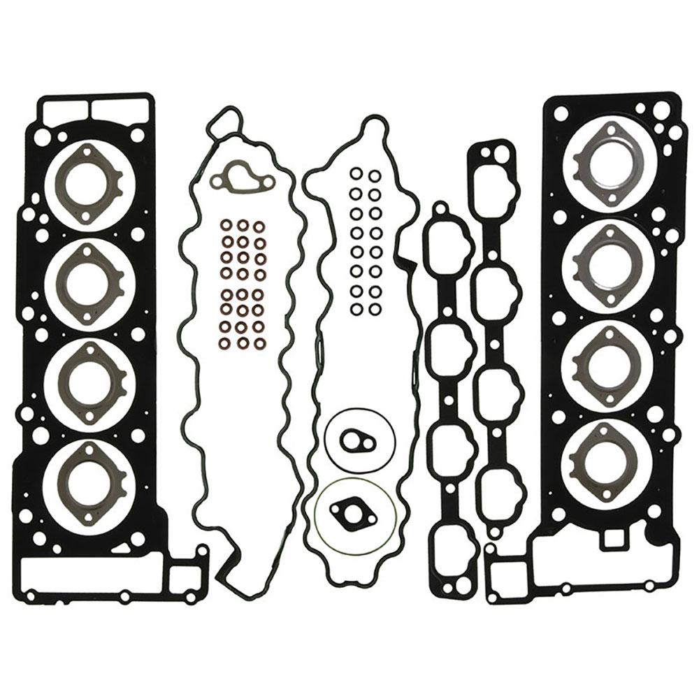 mercedes benz s500 cylinder head gasket sets Parts, View