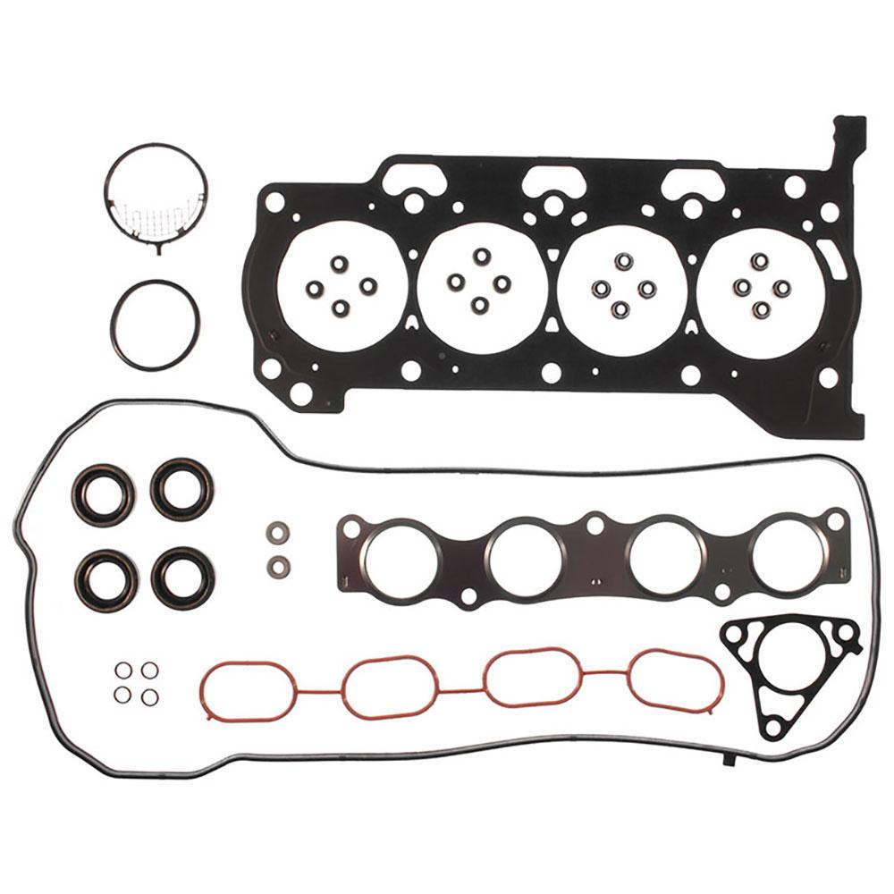 scion xd cylinder head gasket sets Parts, View Online Part