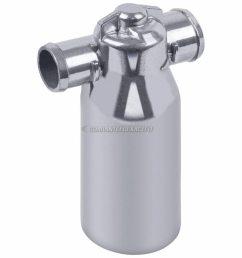 bmw 325i idle control valve [ 1000 x 1000 Pixel ]