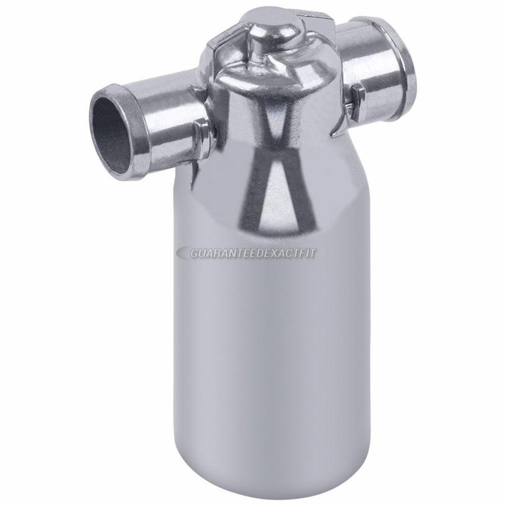 medium resolution of bmw 325i idle control valve