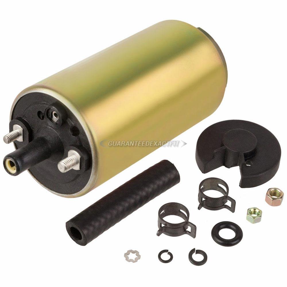 medium resolution of toyota camry fuel pump