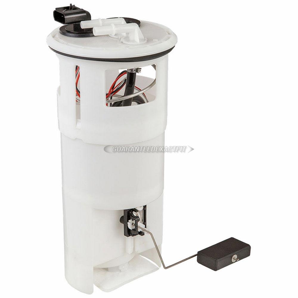 medium resolution of chrysler concorde fuel pump assembly