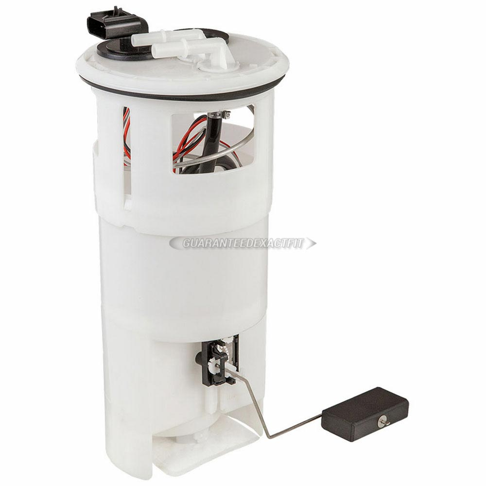hight resolution of chrysler concorde fuel pump assembly