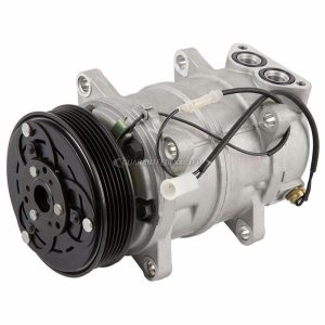 Volvo 960 AC Compressor Parts, View Online Part Sale