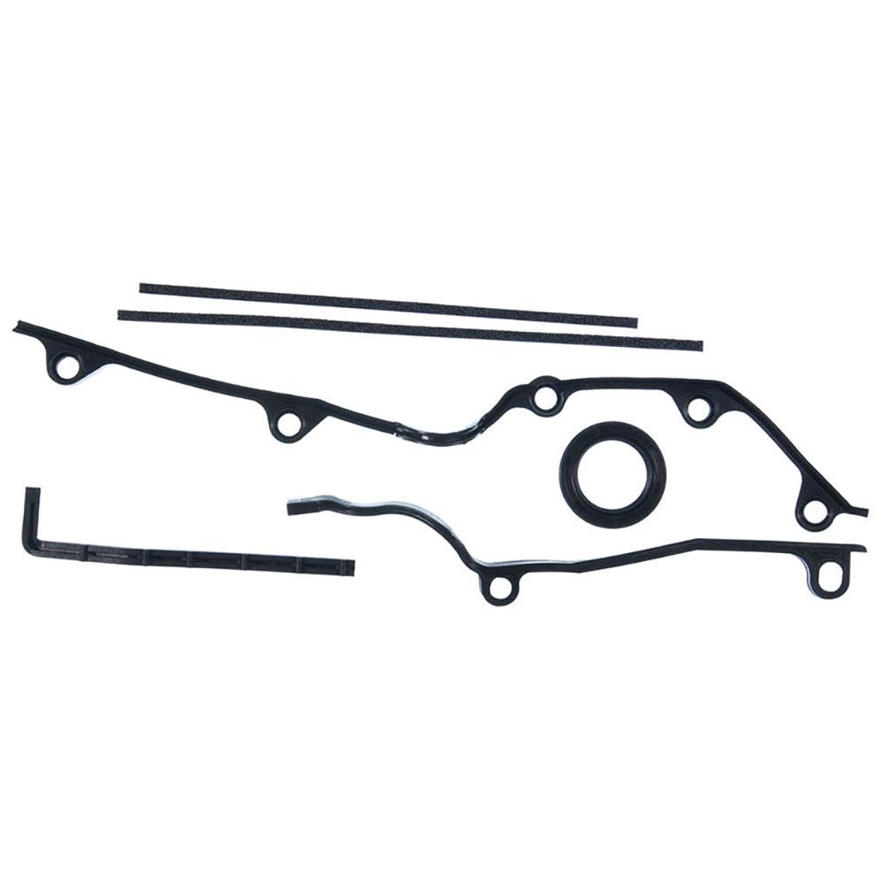 Subaru Engine Gaskets, Subaru, Free Engine Image For User